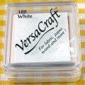 バーサクラフトS ホワイト